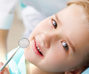 click here, visit our website, and dentist evaluations image