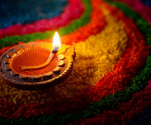 happy diwali wishes and happy diwali messages image