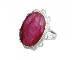handmade jewelry, rings for women, and rings wholesale image