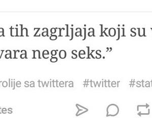 balkan, twitter, and citati image