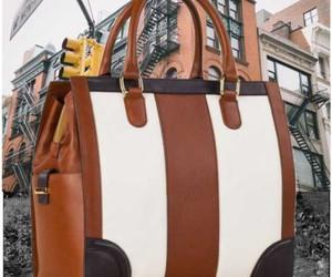michael kors handbags image