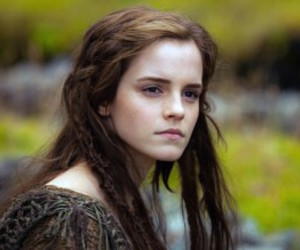 emma watson, pretty, and colonia image