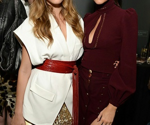 cake, Kendall, and jenner image