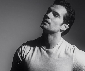 Henry Cavill, actor, and boy image