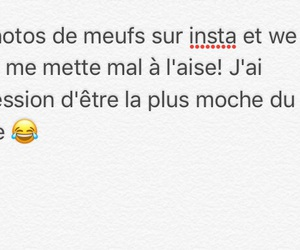 mdr in french