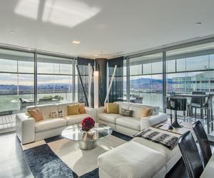 decor, design, and dream home image