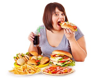 health and fitness, health articles, and best food to eat image
