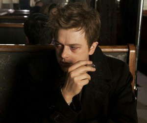 dane dehaan and boy image