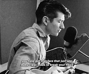 arctic monkeys, alex turner, and quotes image