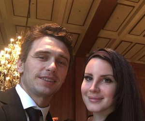 james franco, lana del rey, and lana image