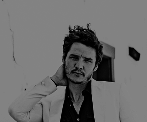 game of thrones, oberyn martell, and pedro pascal image