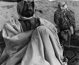 arab, king, and saudi arabia image