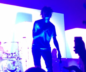 bay area, matty, and concert image
