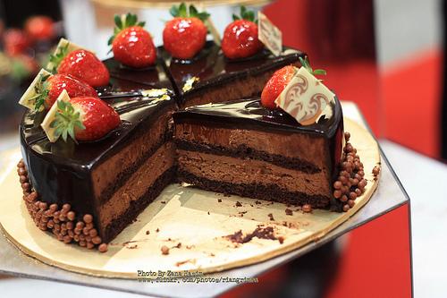 Yummy....❤