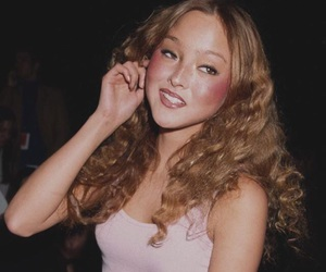 Devon Aoki, model, and fashion image
