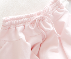 pink, pastel, and soft image