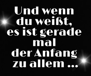 liebe, quote, and german quote image