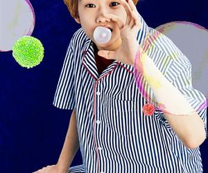 kpop, jisung, and nct dream image