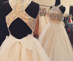 party dress, prom dress, and bridesmaids dress image