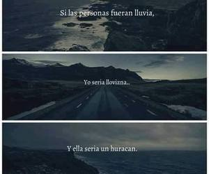 frases and lluvia image