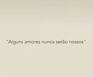 amores, poesia, and amor image