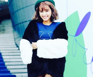 beautiful, dancer, and idol image