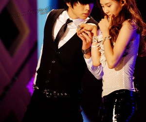 2PM, girls generation, and snsd image