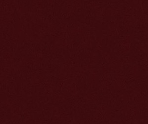 background, dark red, and maroon image