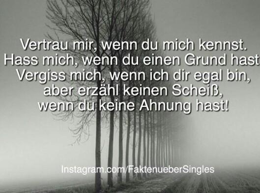 Image In Deutsch Zitate Lustig Collection By