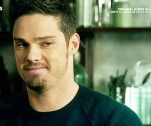beauty and the beast, handsome, and Jay Ryan image
