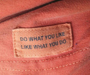 patch, quote, and tumblr image