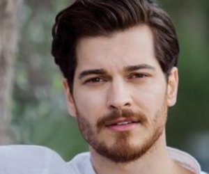 cagatay ulusoy, delibal, and actor image