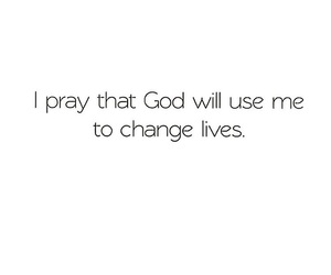 460 images about Christian Quotes on We Heart It | See more ...