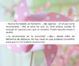 attachment, frases, and libros image