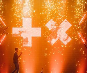 martin garrix, dj, and edm image