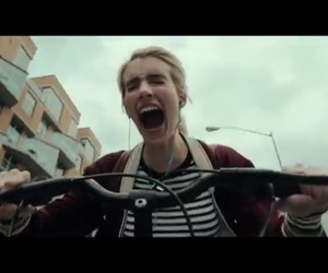 emma roberts, film, and movie image