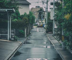 fukuoka, japan, and somewhere to go image