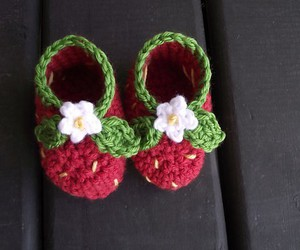 crochet baby shoes, baby shoes ideas, and diy baby shoes image