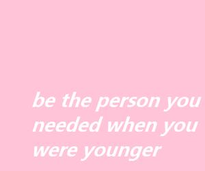 pink and grunge image