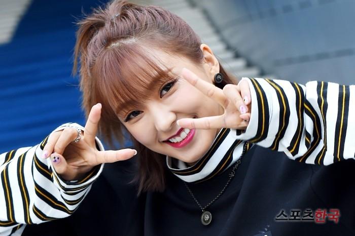 beauty, bora, and kpop image