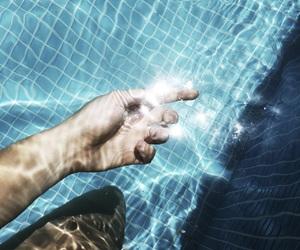 Image by Letícia Villarinho