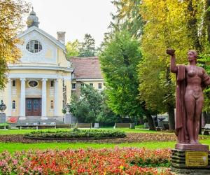 bulgaria, sofia, and bankia image
