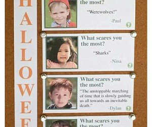 funny, meme, and kids image