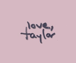 header, pink, and Taylor Swift image