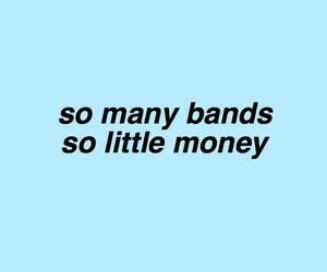 bands, 5sos, and iphone image