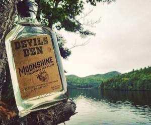 moonshine, saratoga, and new york image