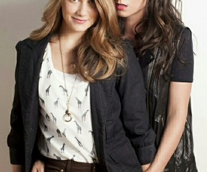 hollstein and carmilla image
