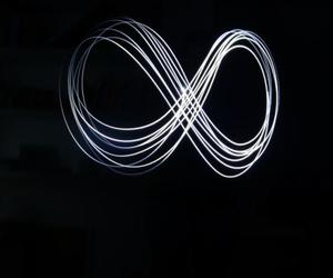 awesome, infinit, and lovely image