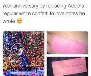 Adele, adorable, and precious image
