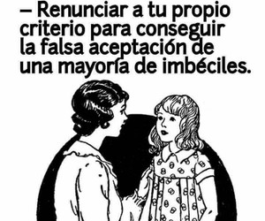 moda and frases image